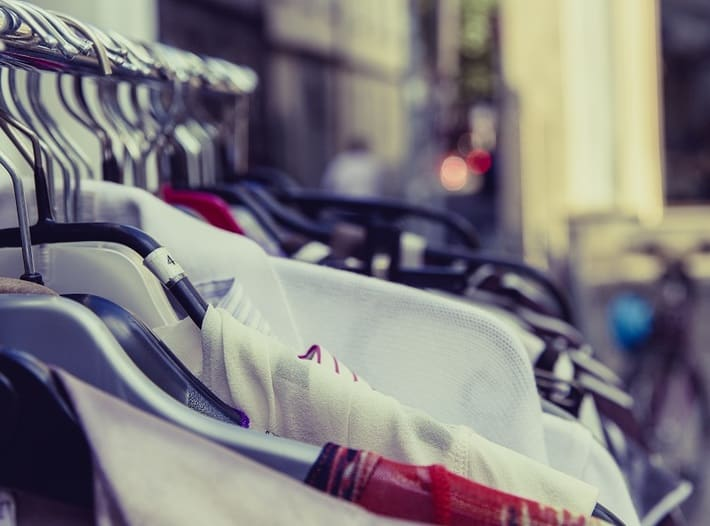 Our List of Best LA Thrift Stores