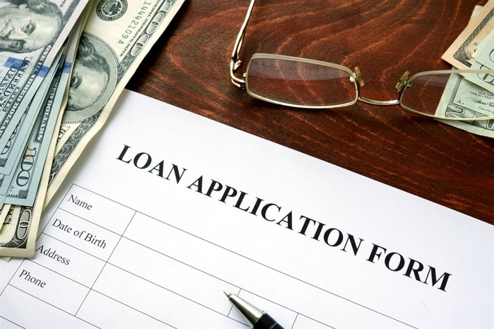 What are the Best Title Loans?