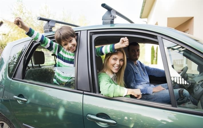 3 Things Everyone Should Know About Car Title Loans