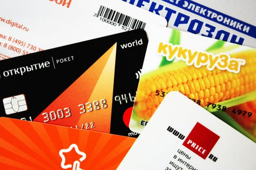 Do Title Loans Report to Credit Bureaus?