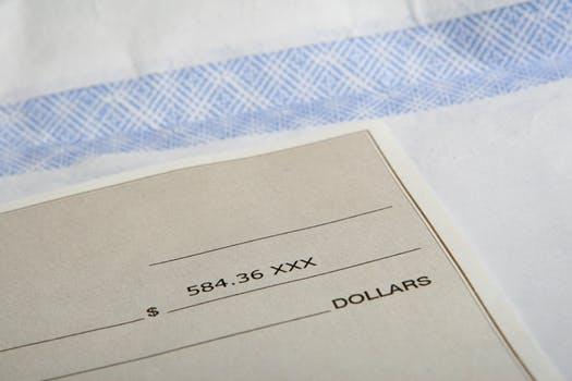Bad credit loans jacksonville fl