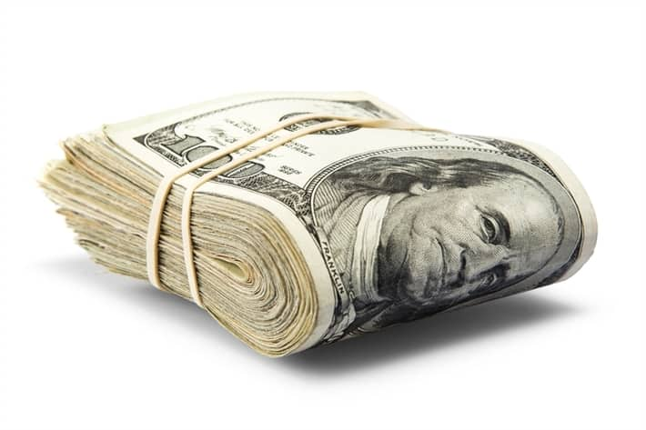 What are the Requirements to Get a Cash Loan?