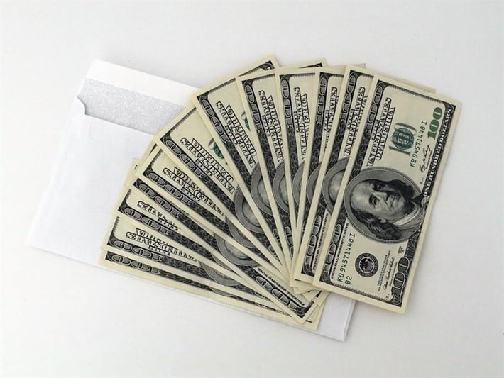 What's a Cash Title Loan?