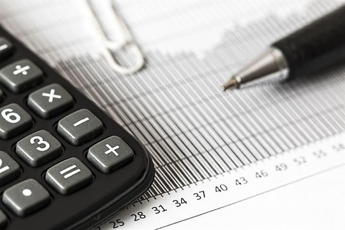 Can I Refinance My Title Loan?