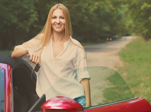 What Do Borrowers Love about LoanMart