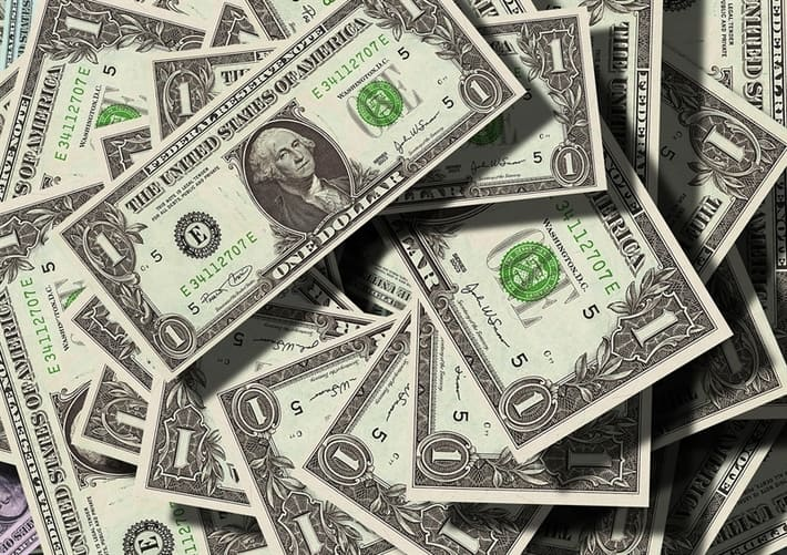 The Difference Between Car Cash and Financing