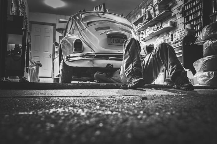 Can You Get a Title Loan Without a Vehicle Inspection?
