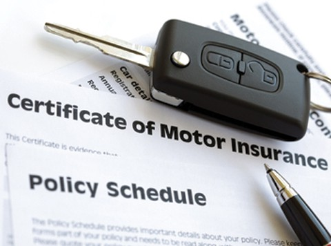 What Potential Applicants Need to Know about Car Insurance and Car Title Loans