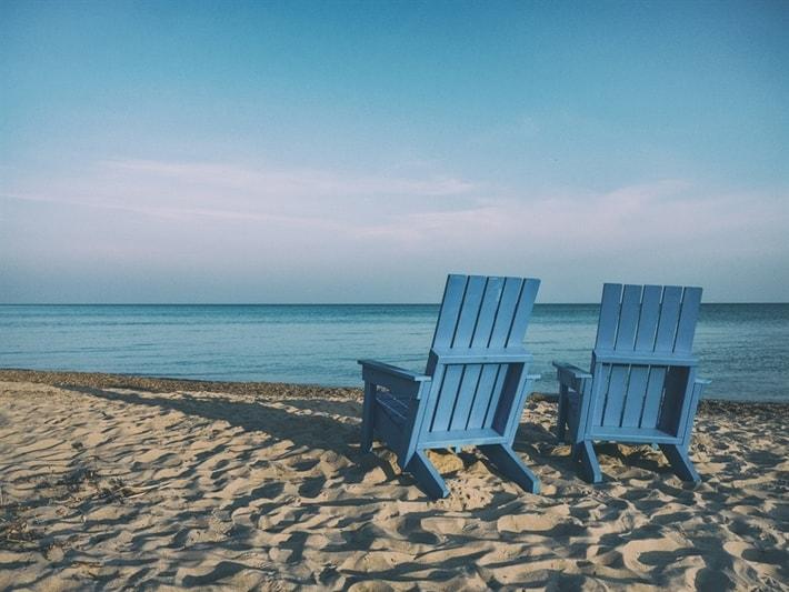 Alternatives to Pension Advances