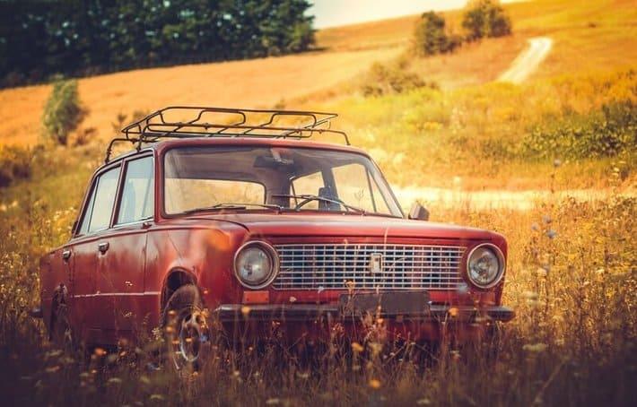 Salvage Title Loan Vs. Car Title Loan