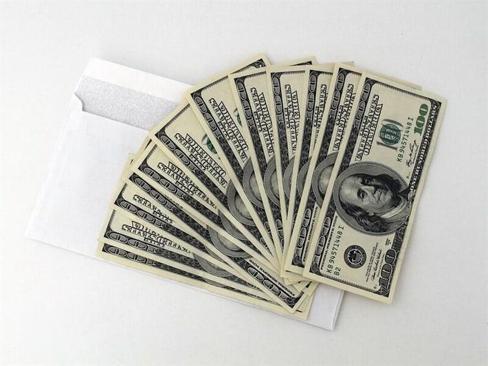Personal Loans from LoanMart