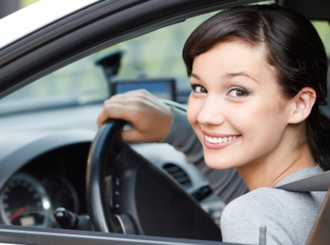What Are Auto Title Loans Online?