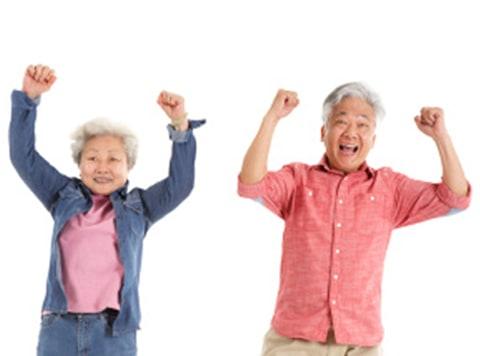 Retirement Accounts & Auto Title Loans