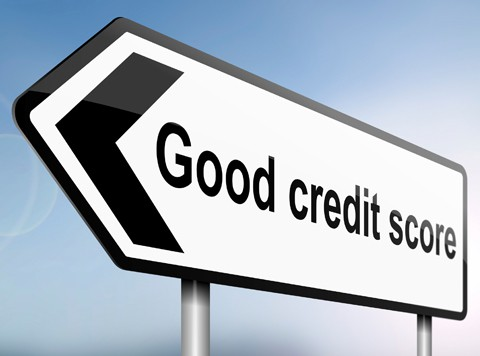 How to Read Credit Scores