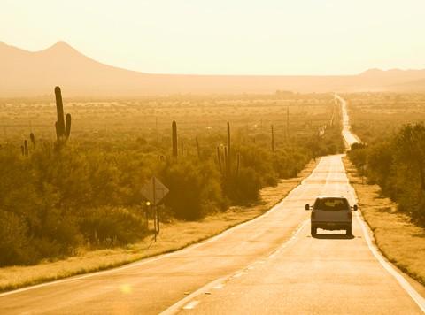 Auto Equity Loans in Arizona