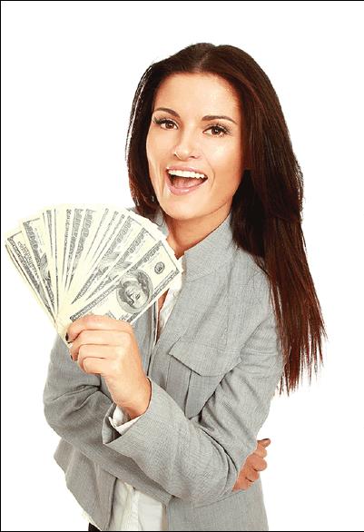 Payday loans riverside image 10