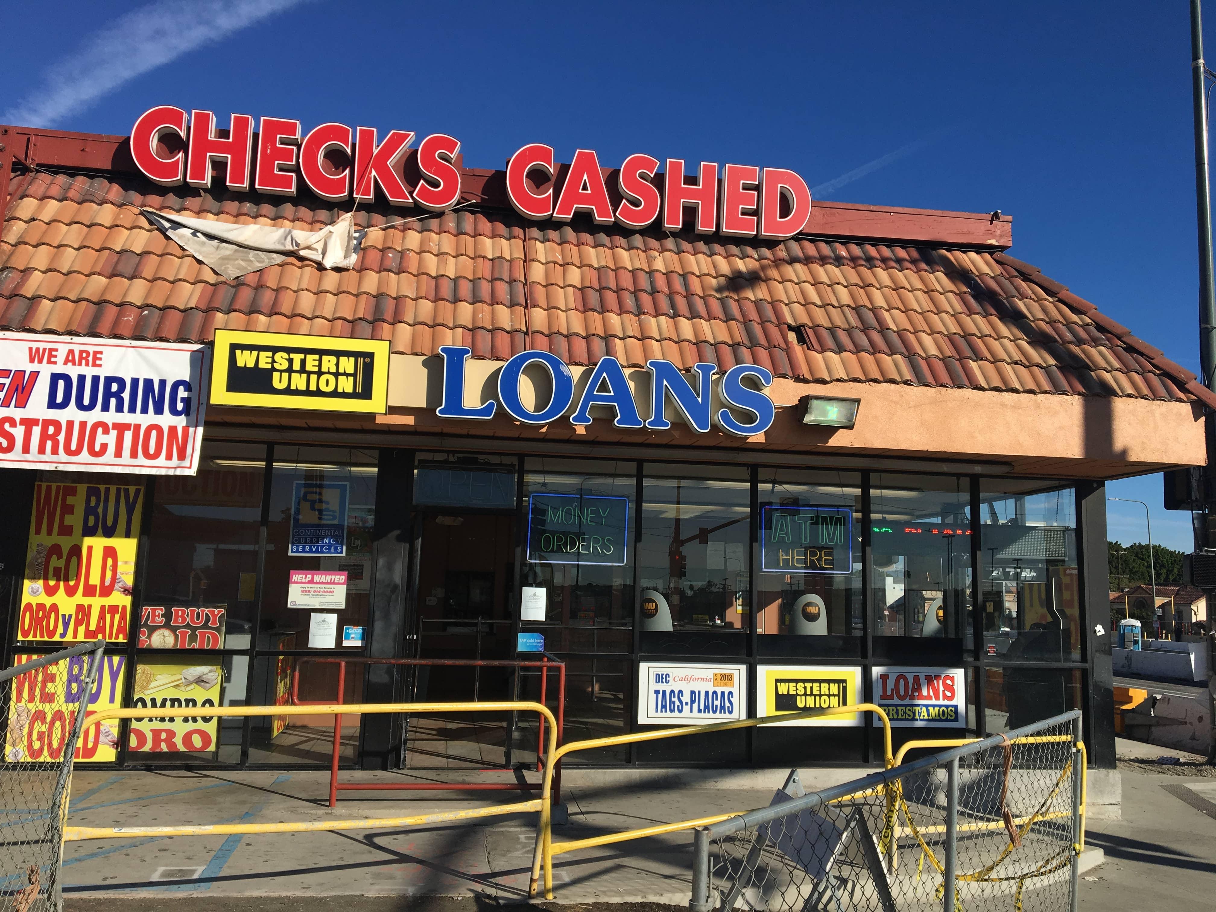 Cash loans in decatur al image 7