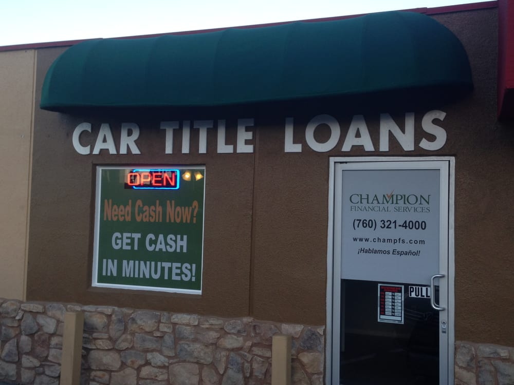 24 hour payday loan locations image 4