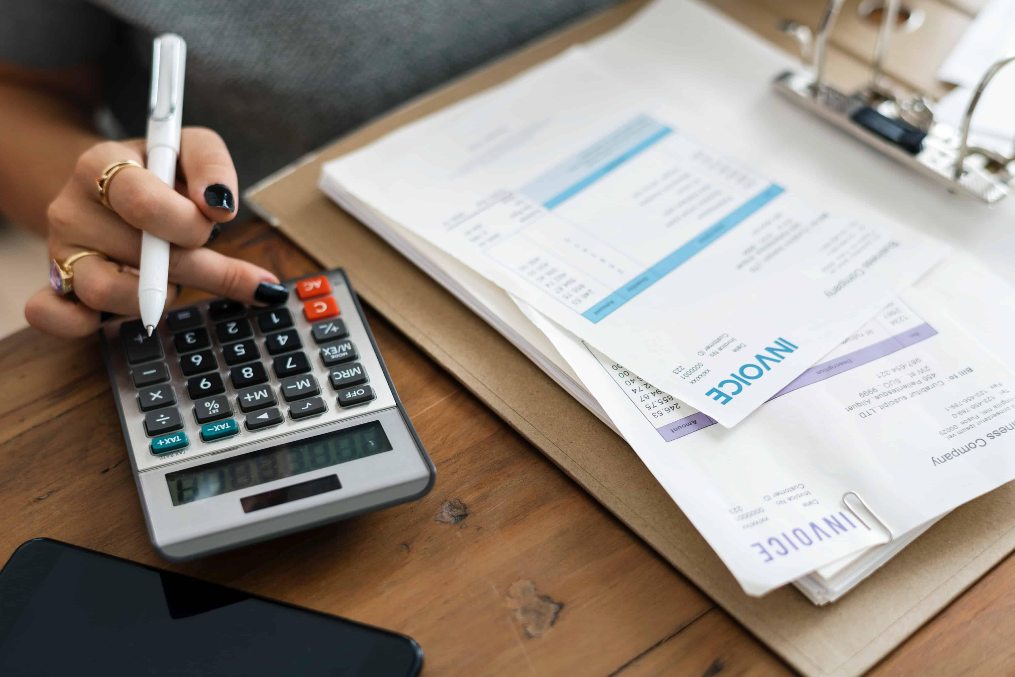 What is a Lien on a Missouri Title Loan?