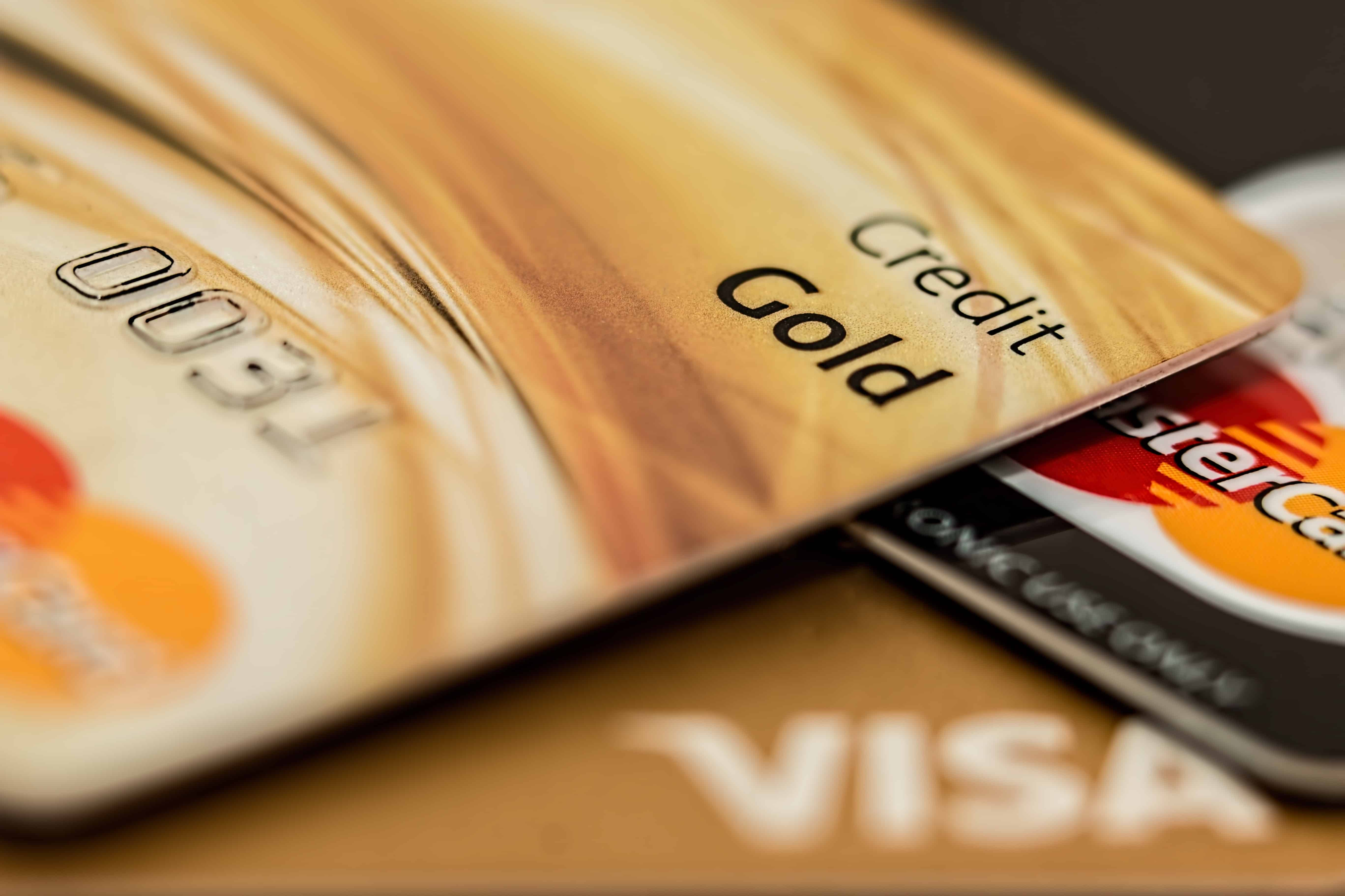Can I Get a Registration Loan with No Credit Card?