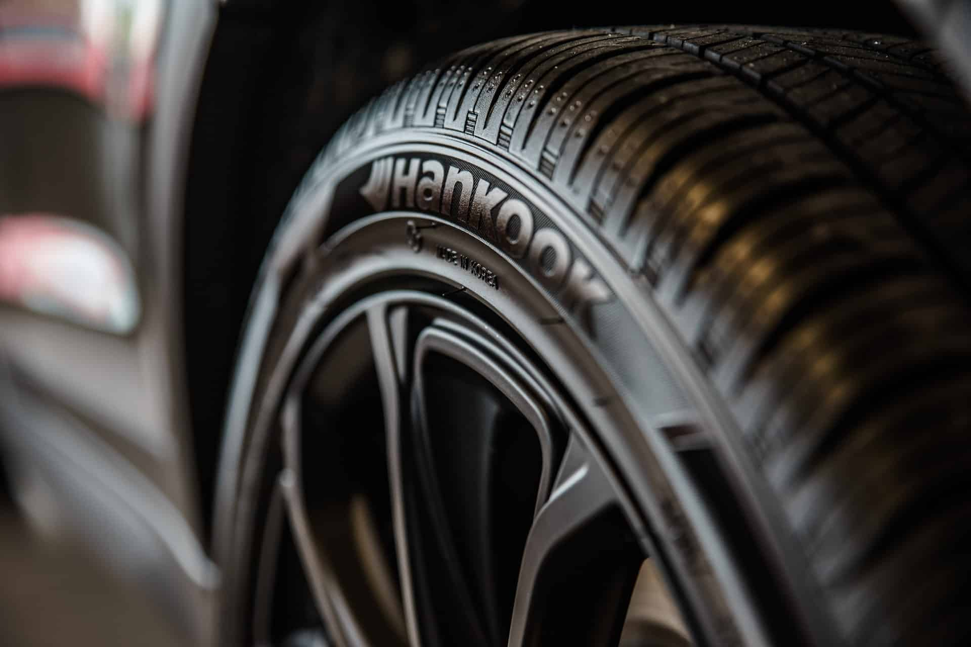 What is a Wheel Alignment and Why Do You Need One?