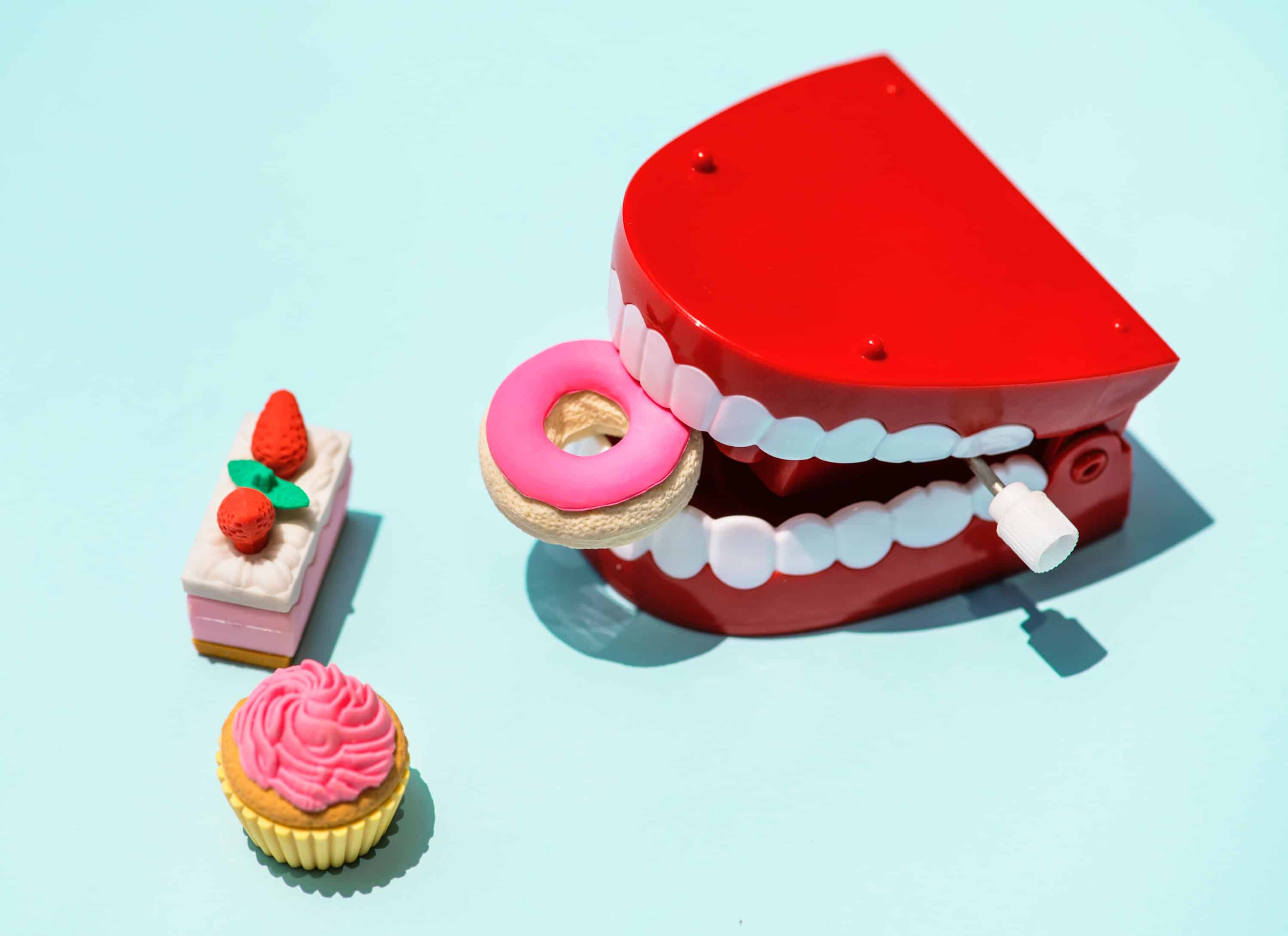 Emergency Cash to Pay for Orthodontic Services