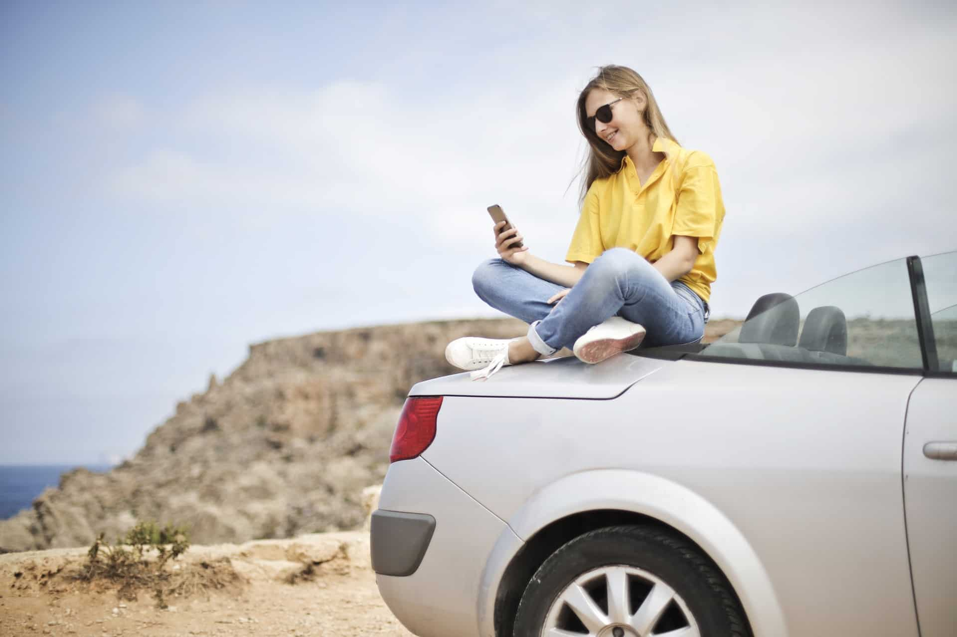 Car Title Loans Without Insurance in Alabama