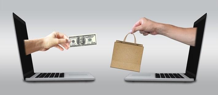 Easy Ways to Make Extra Money