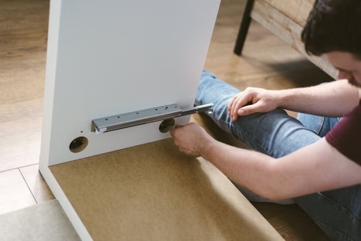 DiY Home Improvement and Time-Saving Ideas for Your Home