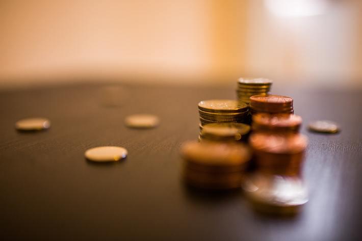 Missouri Loans with Bad Credit