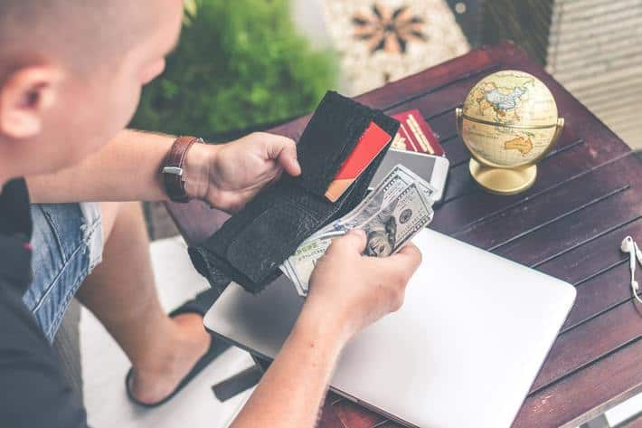 Financial Assistance in Ogden