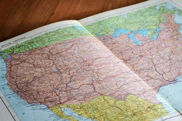 Small Loan Lender U.S. based