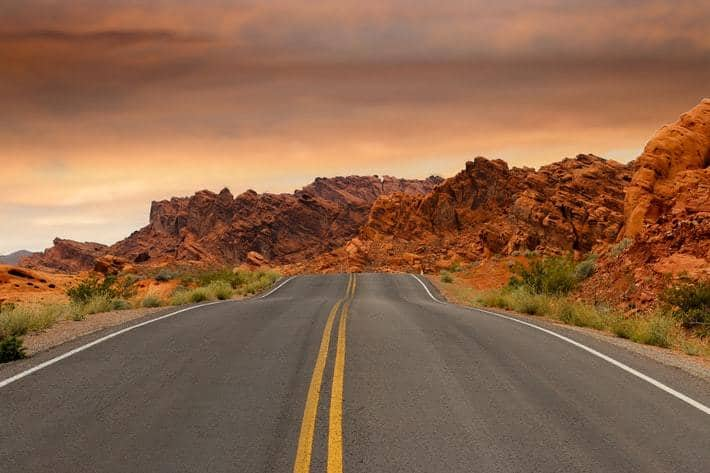 Are Liens Necessary for Title Loans in New Mexico?