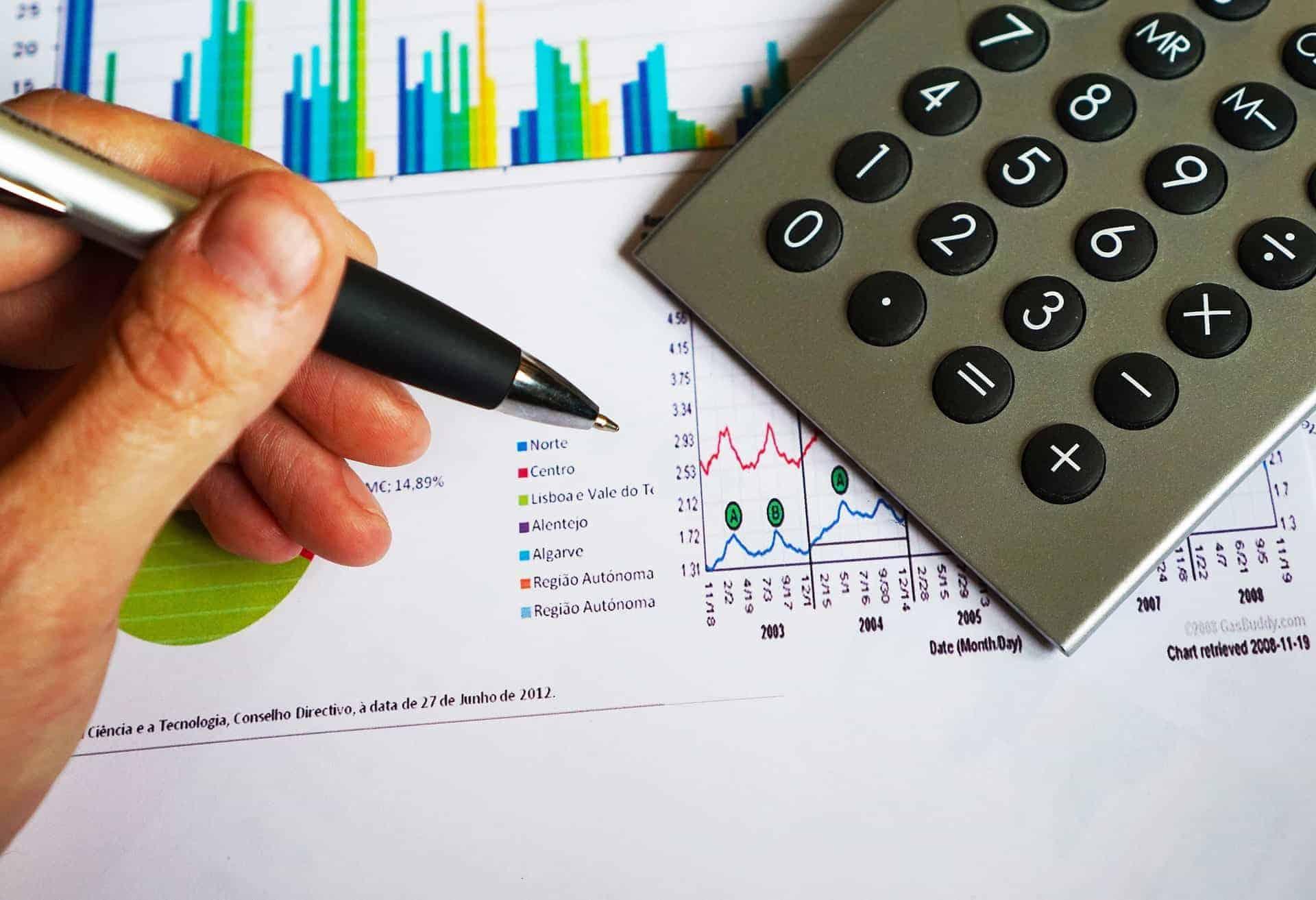 How Do Taxes Work?