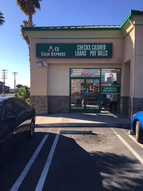 loanmart store