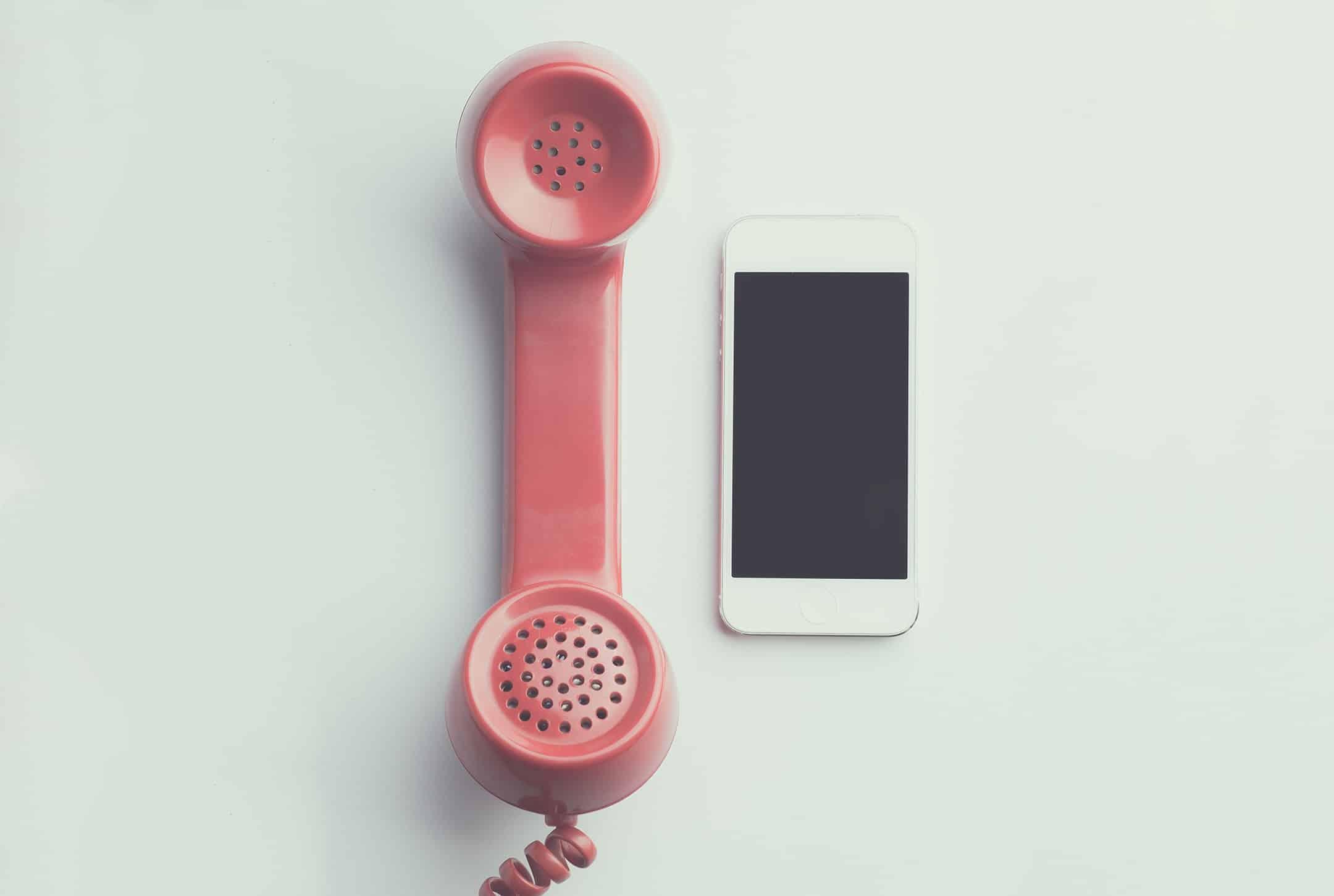 Title Loans by Phone – LoanMart Title Loans