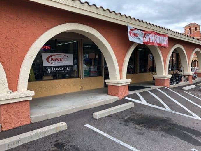 loanmart title loan location