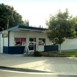 loanmart location