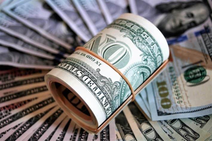 title loan funds