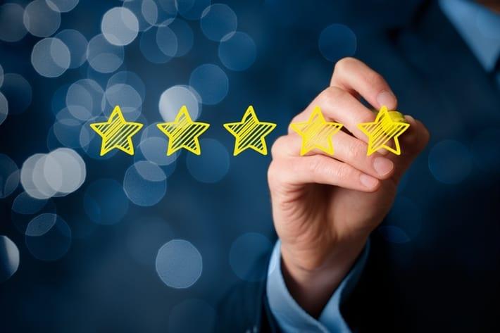 Auto Title Loan Reviews | LoanMart