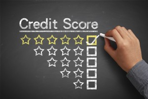 How Improve Your Credit Score | LoanMart