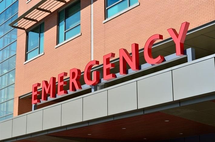 emergency cash from a title loan